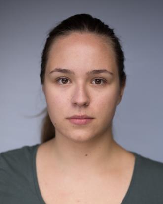 Magdaléna Škerenčák-05