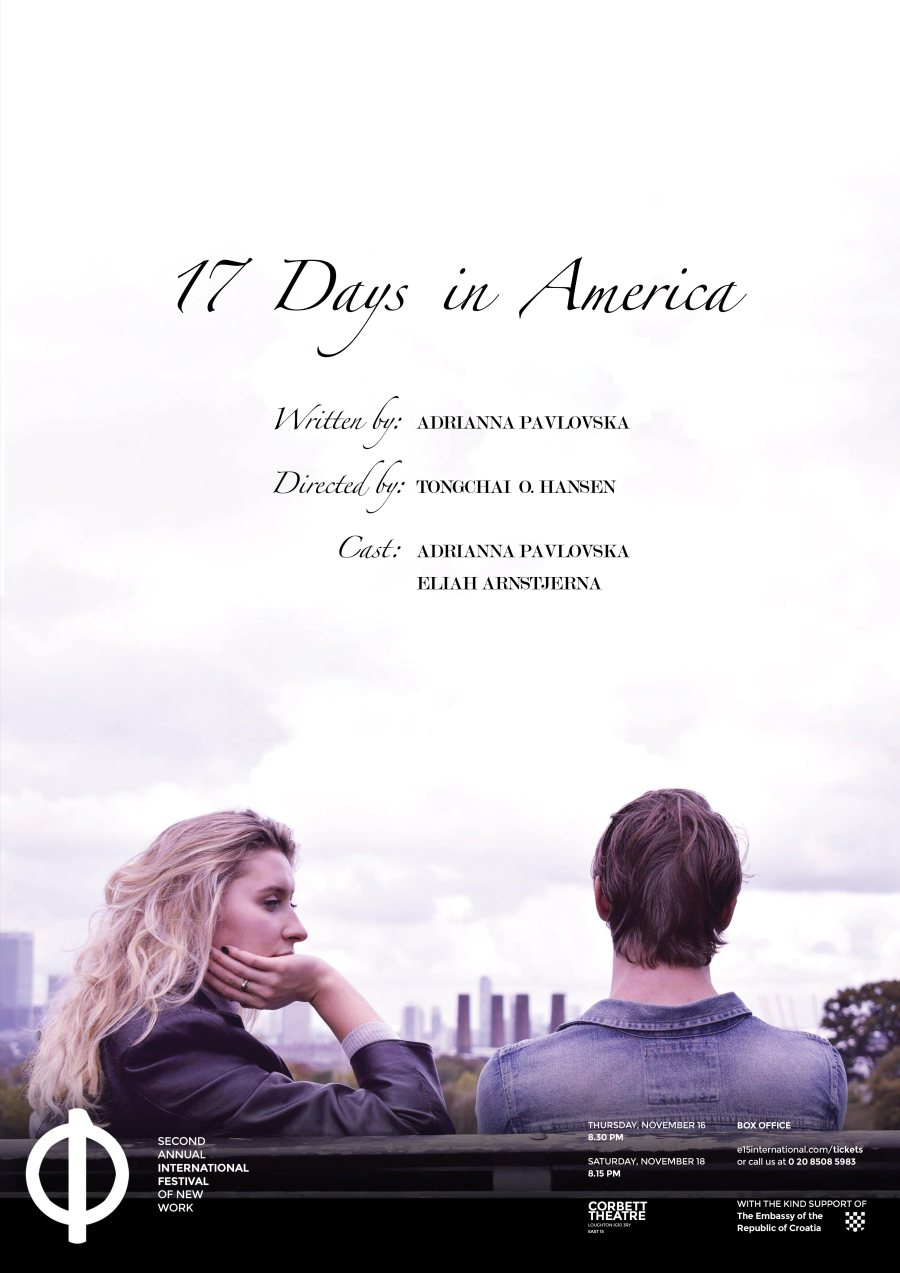 17-DAYS-IN-AMERICAWEB