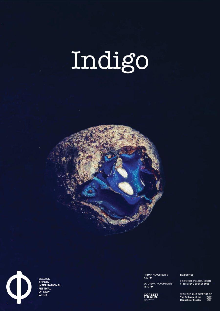 Indigo-Web