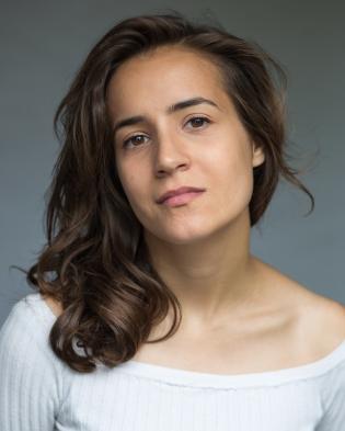 Lucrezia Galeone