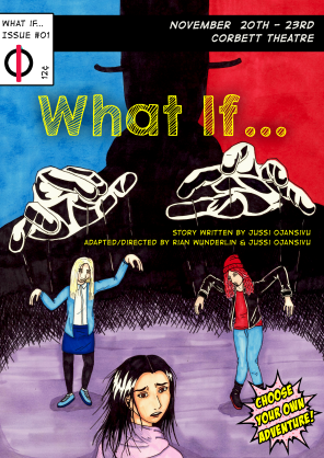 What if_Poster_05